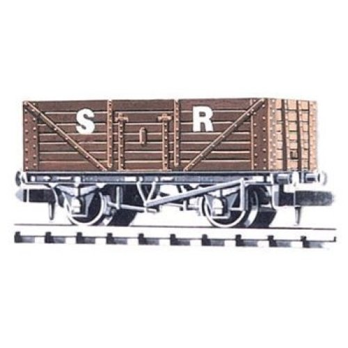 SR Coal wagon - Peco NR-41S - free post