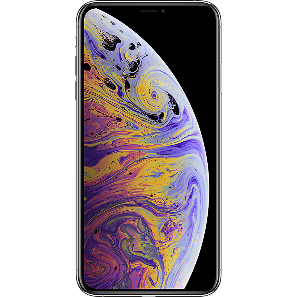 Unlocked 512GB Apple iPhone XS Max  Silver - 1e6b05cd4470ef8 , Unlocked-512GB-Apple-iPhone-XS-Max-Silver-13495718 , Unlocked 512GB Apple iPhone XS Max  Silver , Array , 13495718 , Electronics & Technology , OPC-PPV6N5-NEW