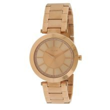 DKNY Stanhope Ladies Watch NY2287