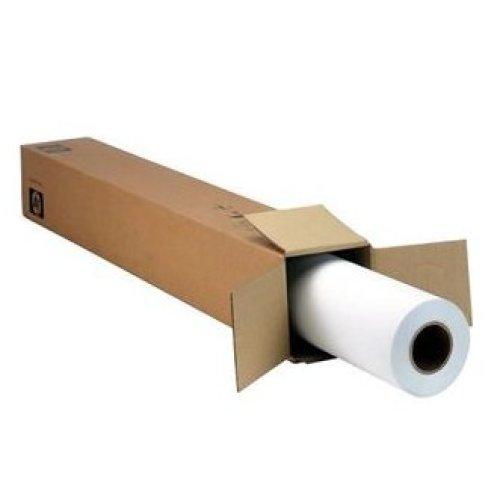 HP L5Q03A Satin White printing paper