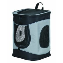 Trixie Timon Rucksack - Dog Carrier Backpack -  timon rucksack trixie dog carrier backpack