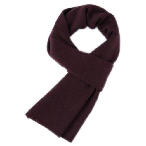 Adult Unisex Scarf/Shawl Soft Thicken Scarf Winter Scarf Warm Scarf Fashion Scarf #37