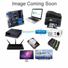 BT MI WIFI HOME HOTSPOT 600 MULTI KIT