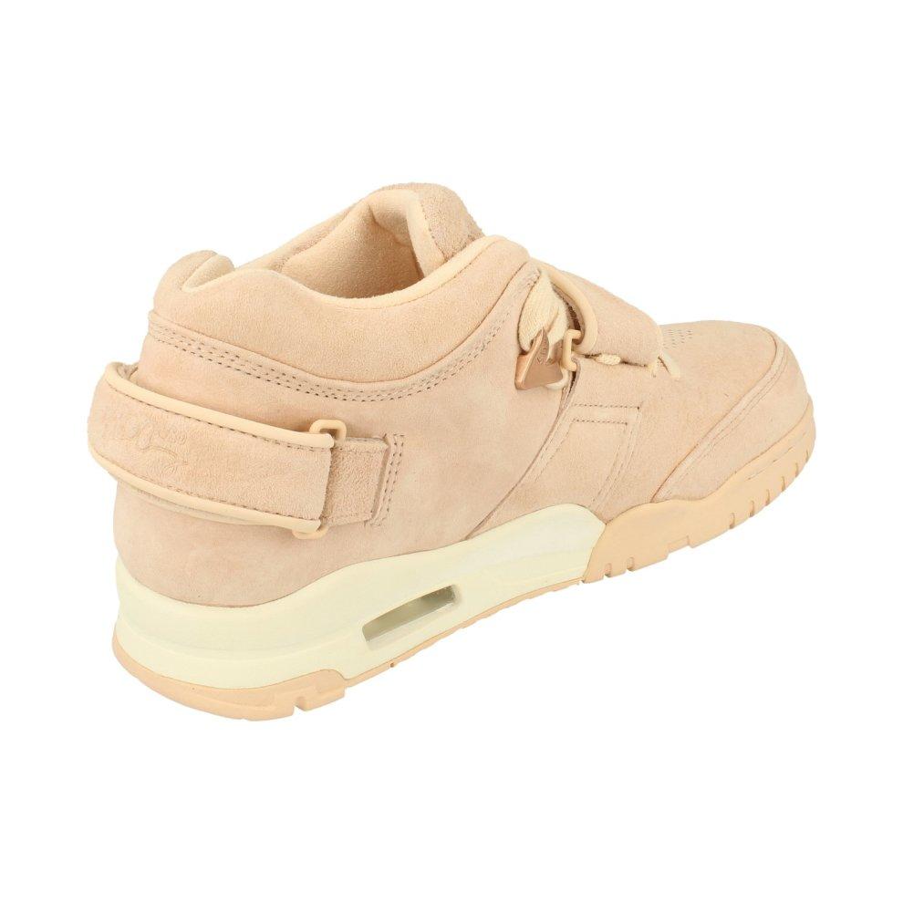 88a8692b8d ... Nike Air Trainer V Cruz QS Mens Trainers 821955 Sneakers Shoes - 2 ...