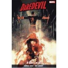 Daredevil: Back in Black: Supersonic Vol. 2