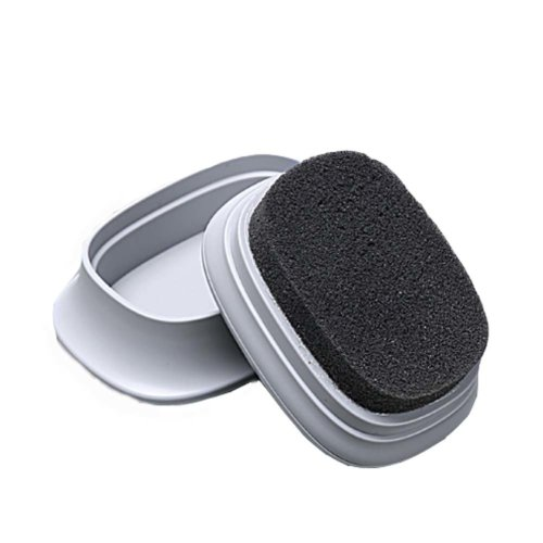 Shoes Cleaning Brush Great for Dust Cleaning, Grey