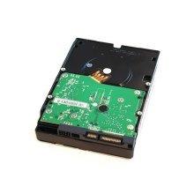 Hitachi HGST UltraStar A7K2000 - Disque dur 3.5 2TB SATA-300 7200 rpm 32 Mo