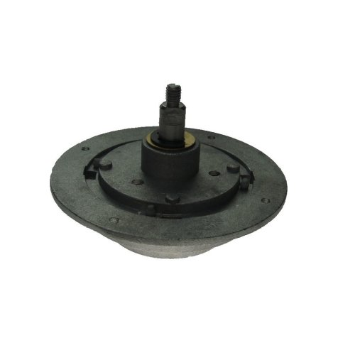 Kenwood BM450 Hub And Drive Coupling Assembly Twist And Lock Type