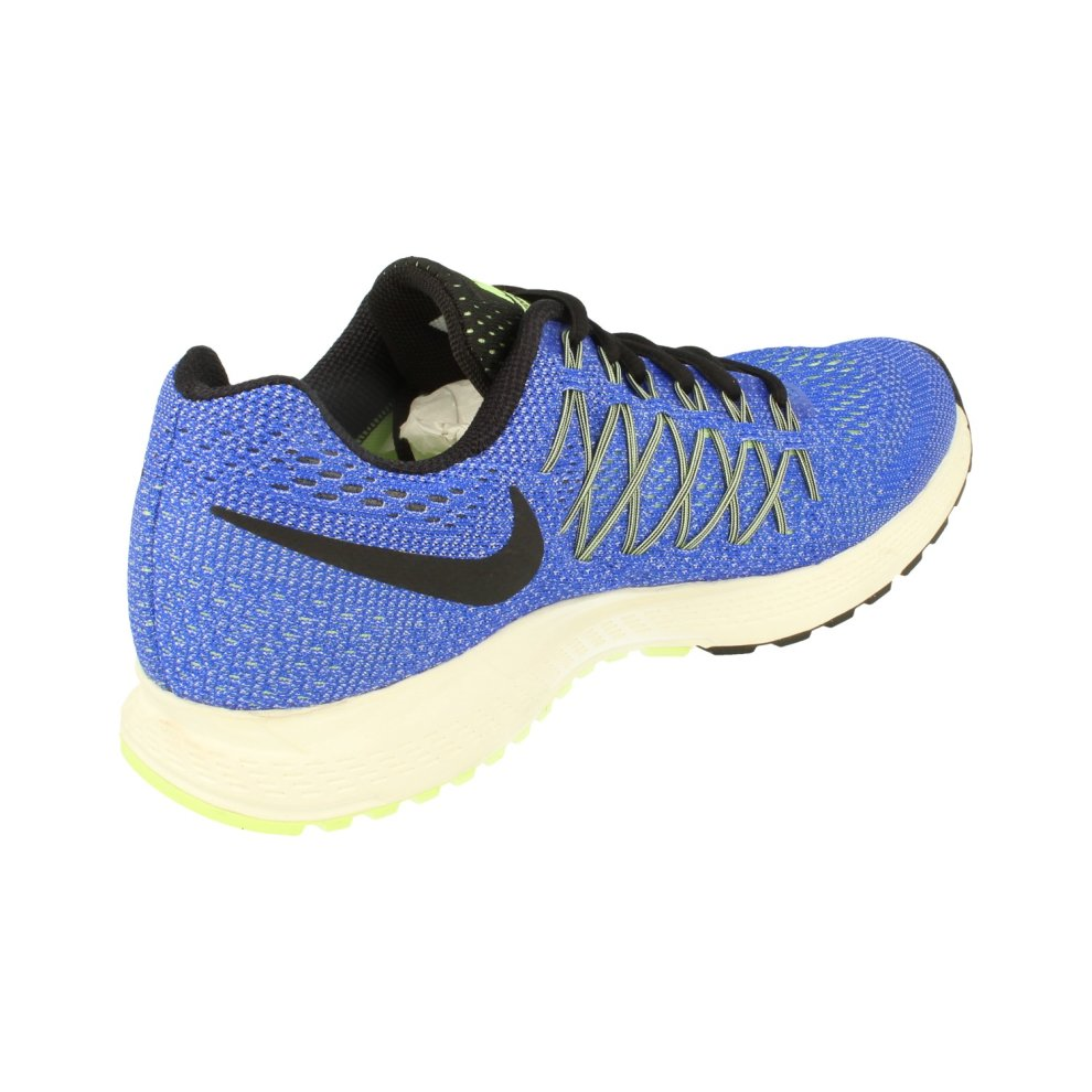 924f0f2df9e ... Nike Air Zoom Pegasus 32 Mens Running Trainers 749340 Sneakers Shoes -  2 ...