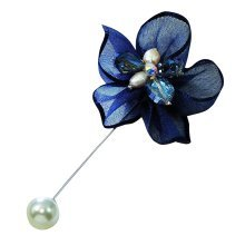 New Design Women  Brooch Special Clothing Accessories