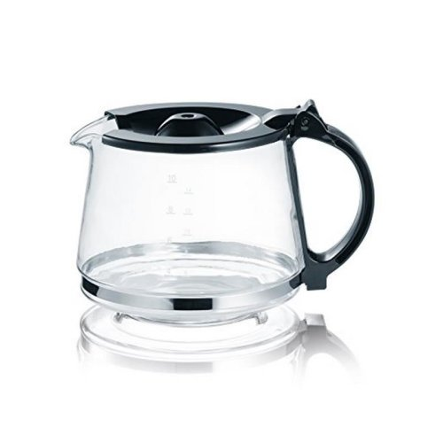 Severin Replacement Glass Jug For KA4487