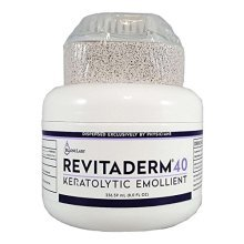 Urea Cream 40 / RevitaDERM - 8oz