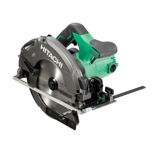 Hitachi C7U3/J3 190mm Circular Saw 1300 Watt 240 Volt