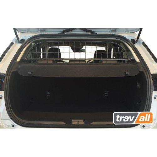Travall Dog Guard - Land Rover Range Rover Evoque 5 Dr (2011-)