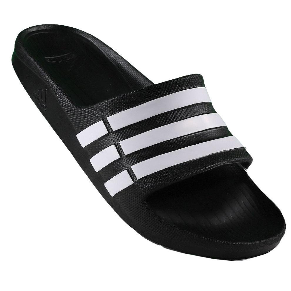 eb2ba3eaa Adidas Duramo Slide on OnBuy