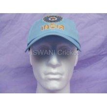 Nike India One Day International Cricket Cap
