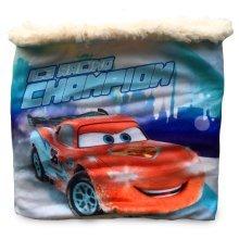 Cars Lightning Mcqueen Snood