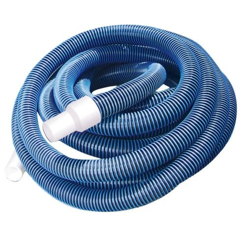 Extra Strong Swimming Pool Vacuum Hose Multi Size