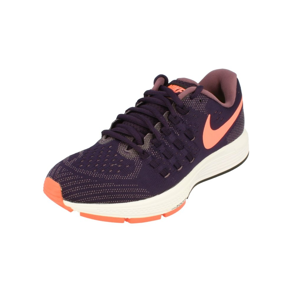 low priced 7f2e2 ac9a1 Nike Womens Air Zoom Vomero 11 Running Trainers 818100 Sneakers Shoes ...