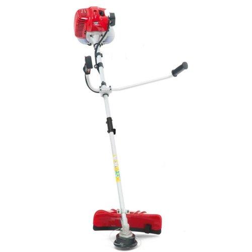 MTD Gasoline Brushcutter SMART BC 33