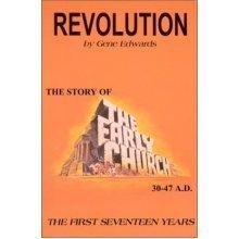 Revolution, Early Church