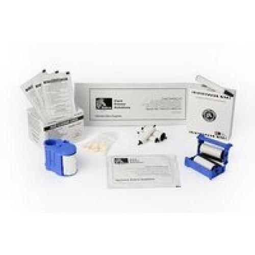 Zebra 105999-701 Cleaning kit 105999-701