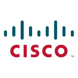 Cisco PA100- Power Supply for Linksys Voip Products 5V/2A  PA100-UK