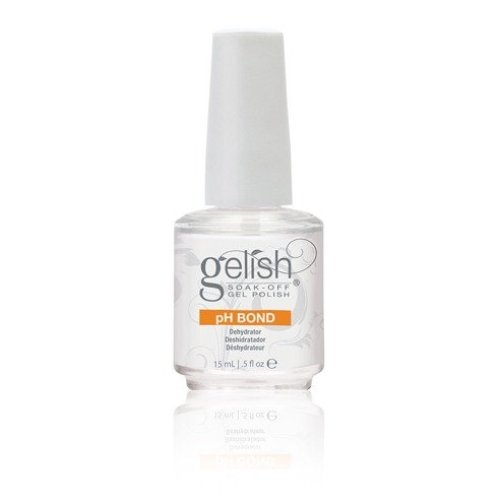 Harmony Gelish® | pH Bond Nail Prep 15ml