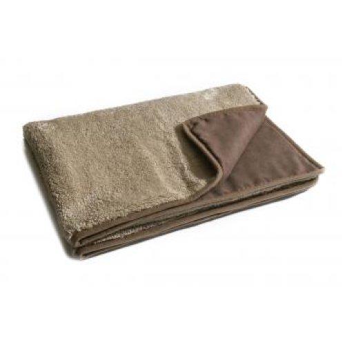 Luxury Dog Blanket 110x72cm