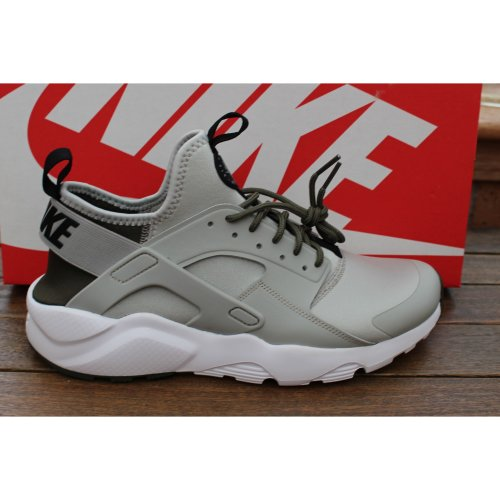 48aae06f0ae5e Mens Nike Air Huarache Run Ultra 819685-009 on OnBuy