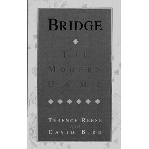Bridge: The Modern Game