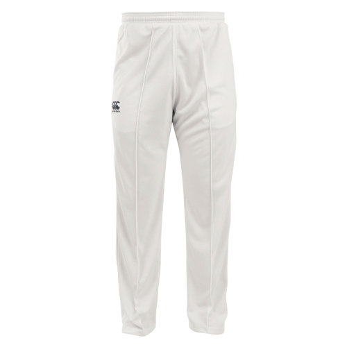 Canterbury Childrens/Kids Cricket Pants