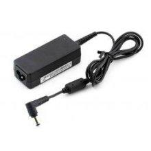 Acer AC Adaptor 40W Indoor 40W Black power adapter/inverter