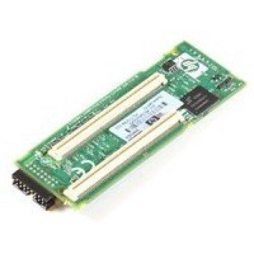 Hewlett Packard Enterprise 405148-B21-RFB Controller SmartArray BBWC 405148-B21-RFB